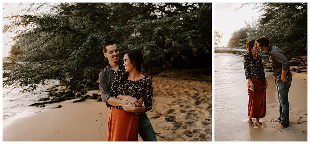 haleiwa-beach-oahu-anniversary-florida-photographer