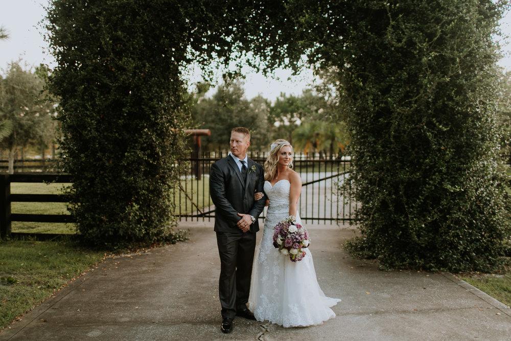 club-lake-plantation-wedding-apopka-florida-photographer
