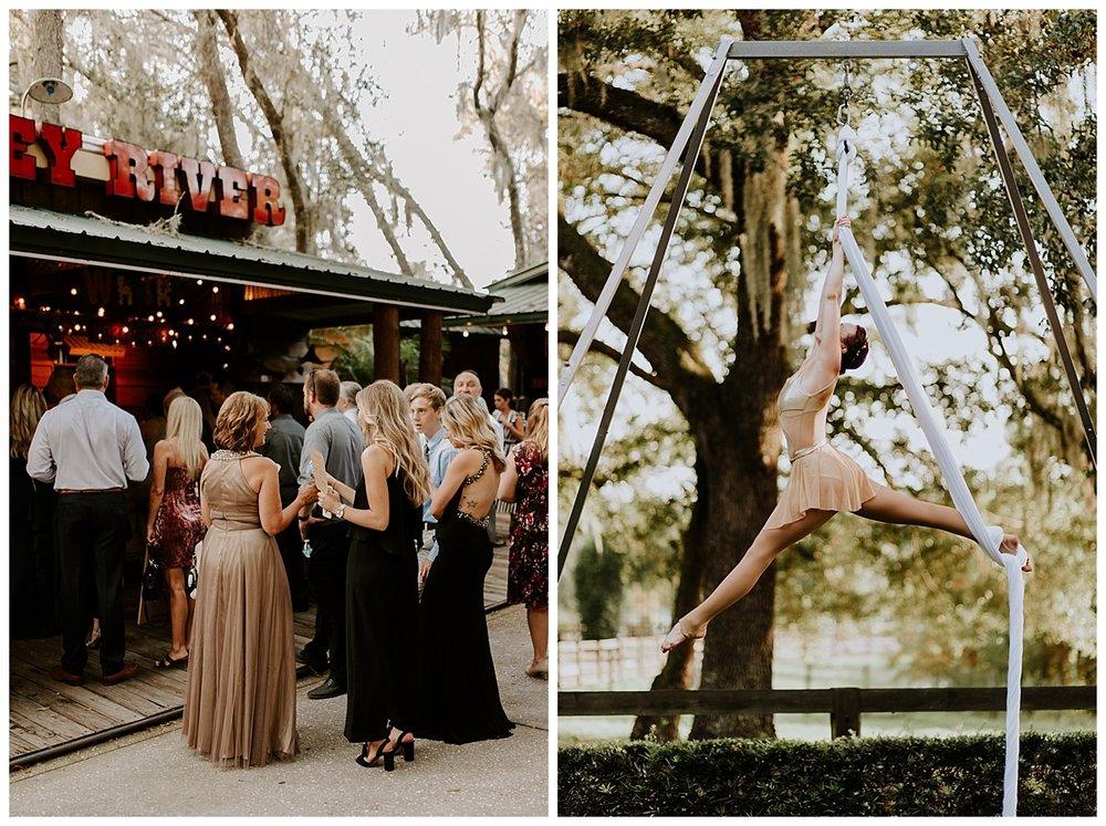 club-lake-plantation-apopka-wedding-florida-photographer