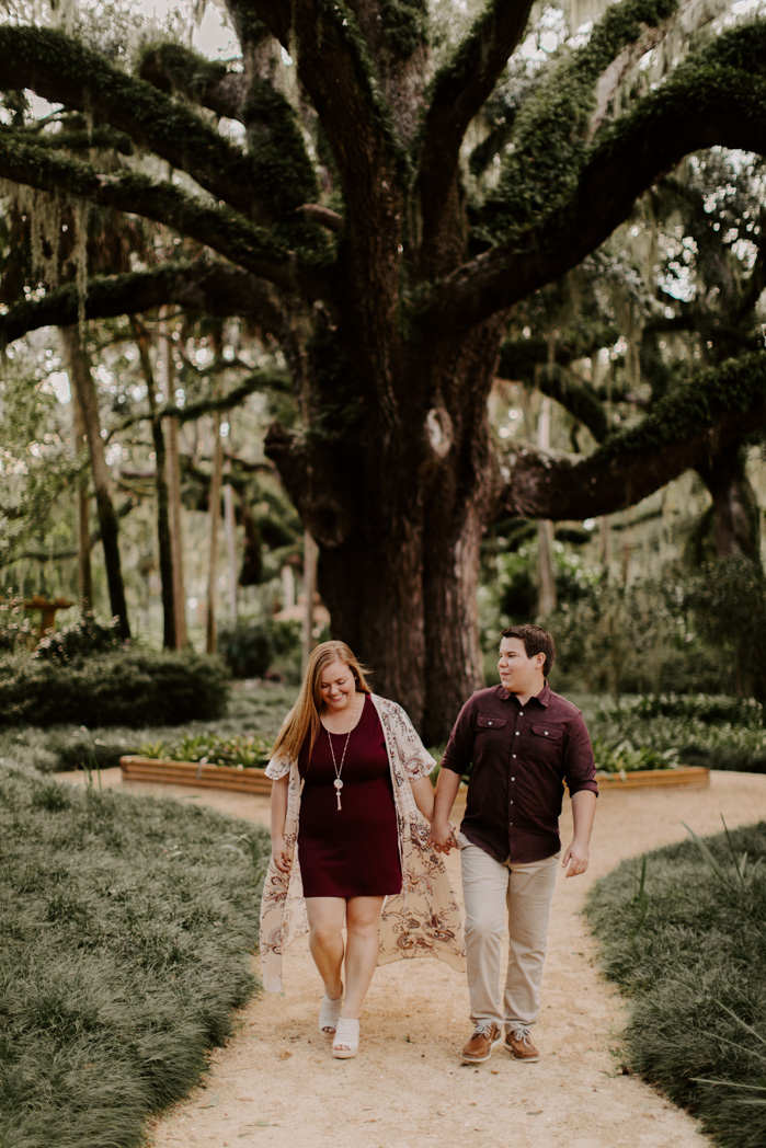 washington-oaks-engagement-florida-photographer-1-7.jpg