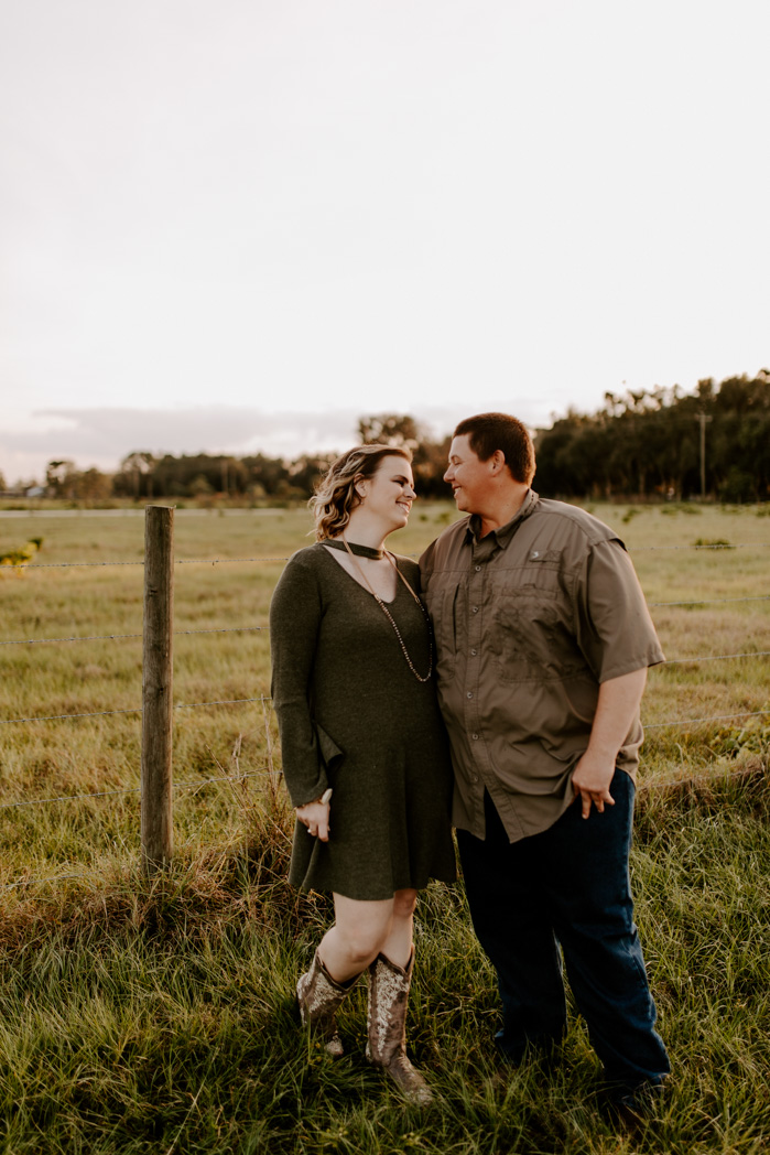 country-engagement-session-florida-photographer-1-11.jpg