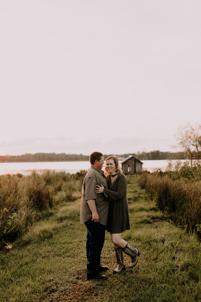 country-engagement-session-florida-photographer-1-24.jpg
