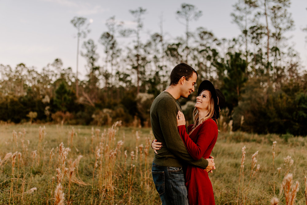 fall-field-couple-session-palm-coast-photographer-1-2.jpg