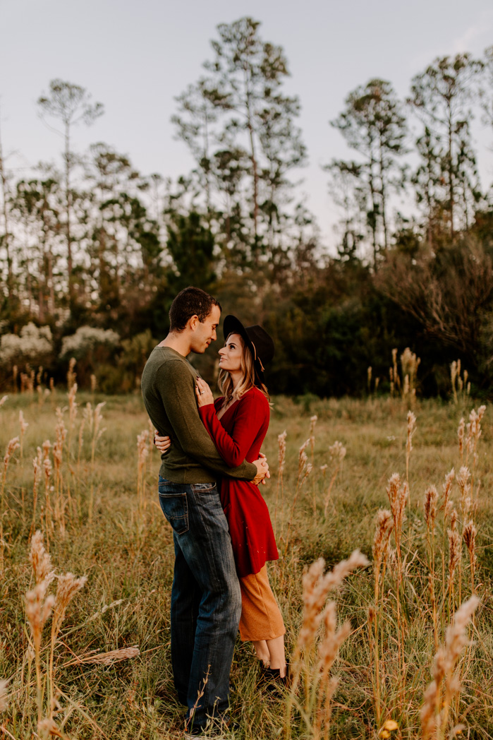 fall-field-couple-session-palm-coast-photographer-1.jpg