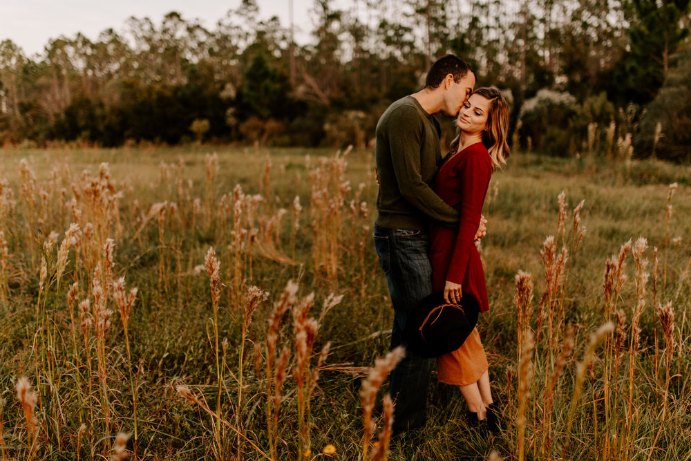 fall-field-couple-session-palm-coast-photographer-1-3.jpg
