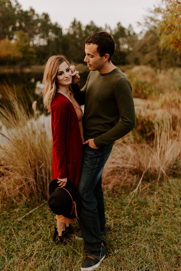 fall-field-couple-session-palm-coast-photographer-1-10.jpg