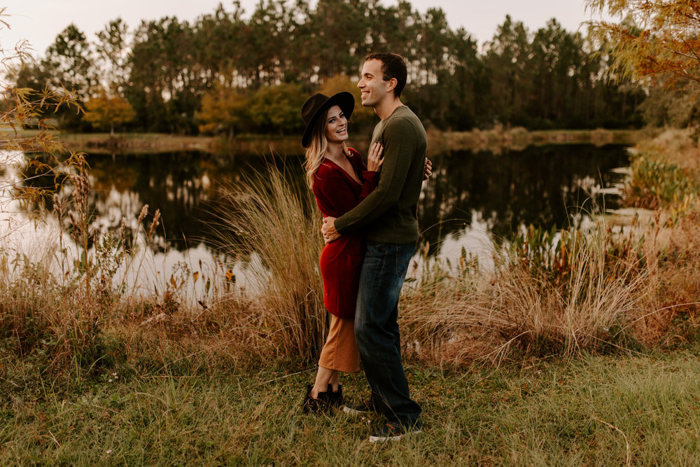 fall-field-couple-session-palm-coast-photographer-1-8.jpg