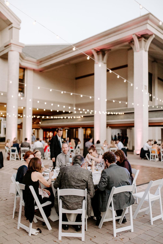 Koch Wedding Reception - World Golf Hall of Fame-57.jpg