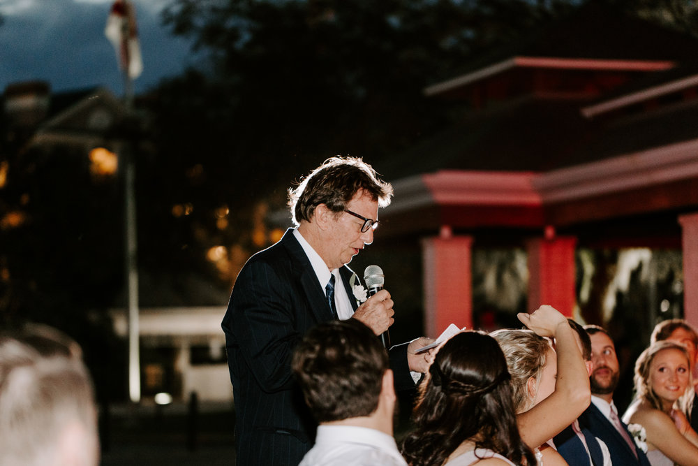 Koch Wedding Reception - World Golf Hall of Fame-76.jpg