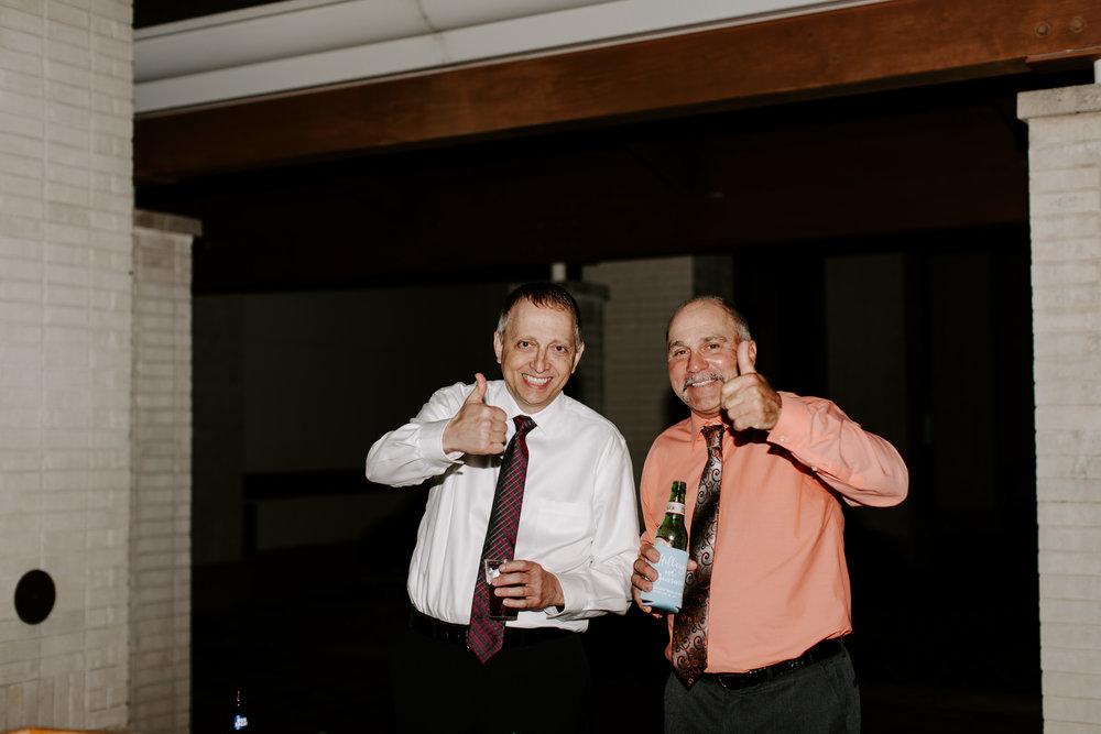 Koch Wedding Reception - World Golf Hall of Fame-26-2.jpg