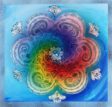 colorFlower2.jpg