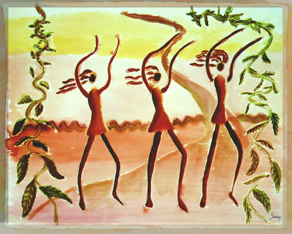 Dancers8x10.jpg