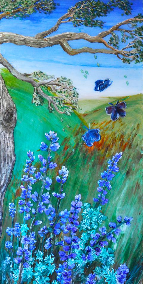 bluebutterflies.jpg