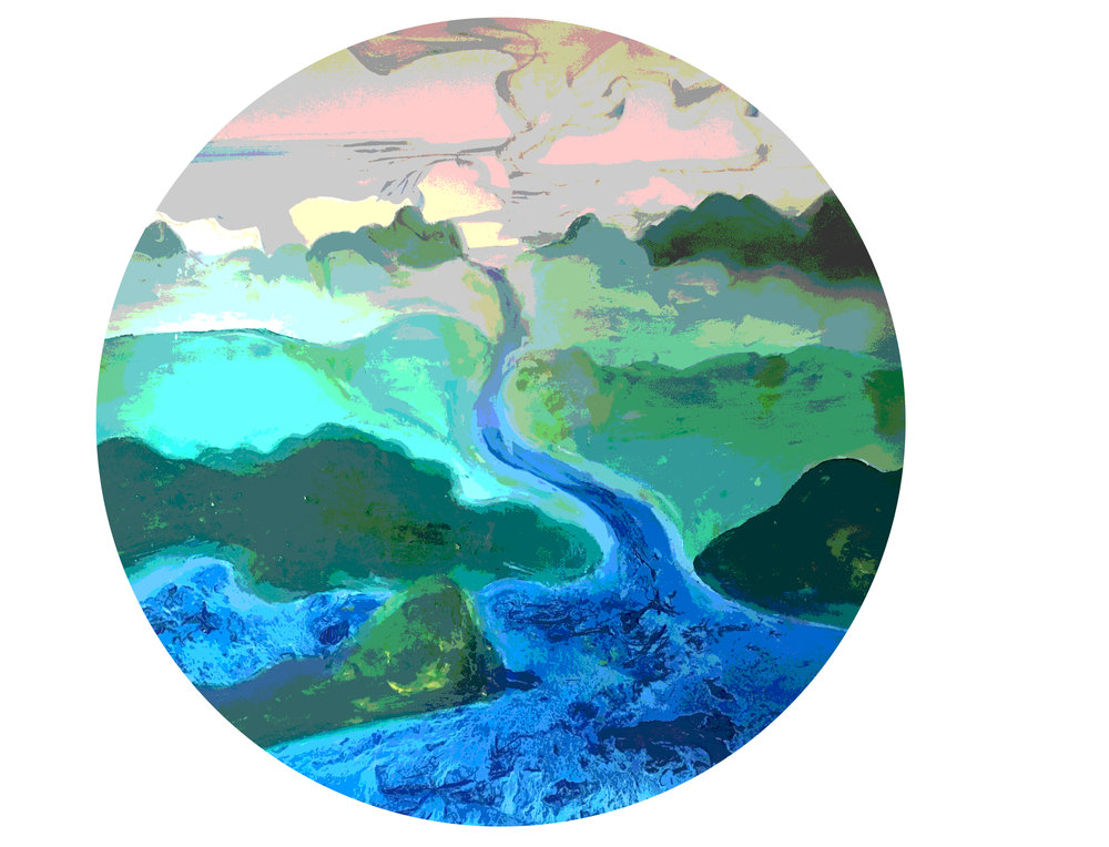 circlecoastalflowspainting.jpg