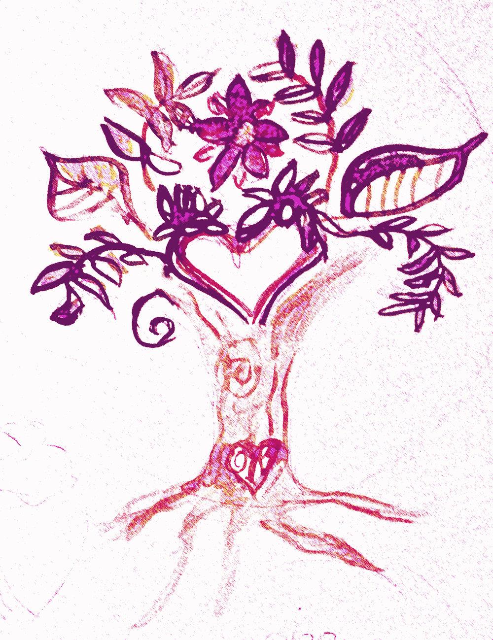 pinklovetree.jpg