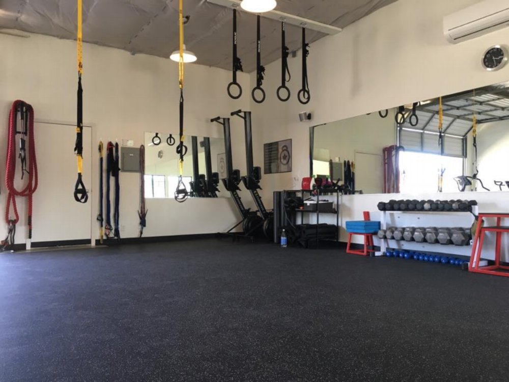 The gym los olivos photo.jpg