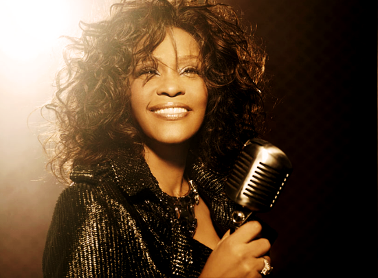 whitney-houston-9.png