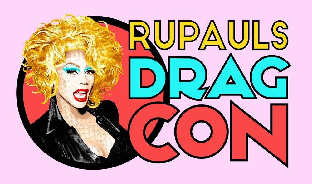 DragCon-Logo1.jpg
