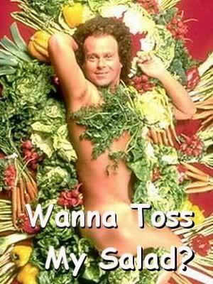 toss_salad1.jpg