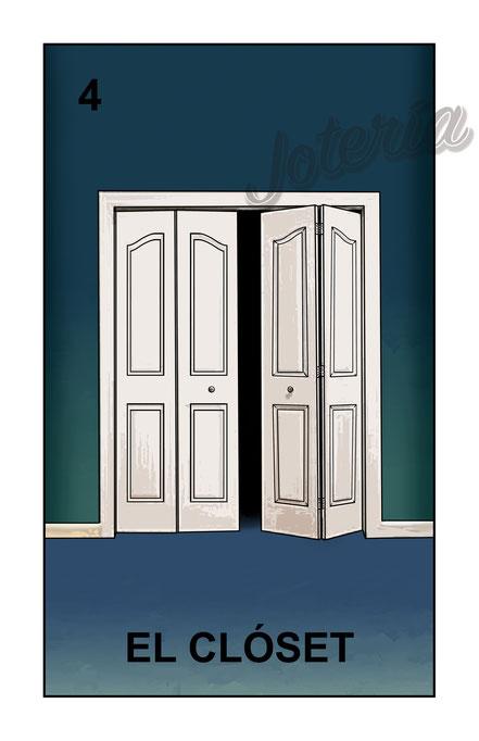 el closet.jpg