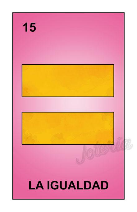 igualdad.jpg