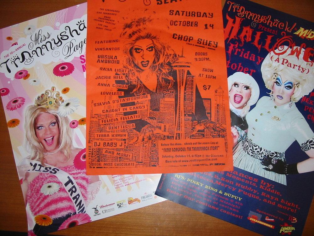 Trannyshack 3 flyers.jpg