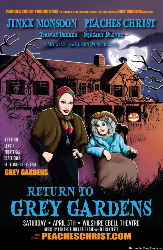 o-RETURN-TO-GREY-GARDENS-570.jpg