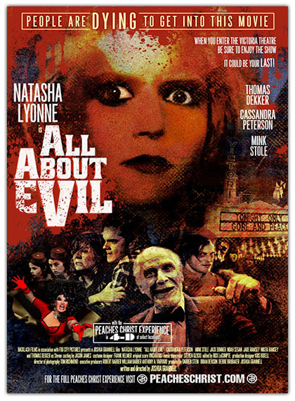 all-about-evil-poster-large.jpg