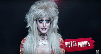 Dragula-S02E01-Biqtch-Puddin-Confjpg.jpg