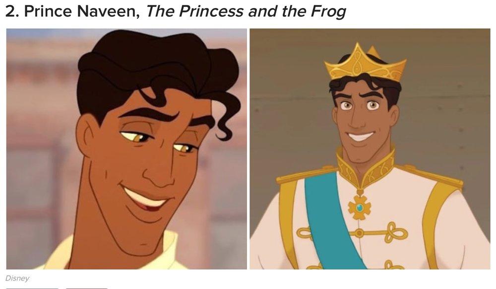 2 Prince Naveen.jpeg