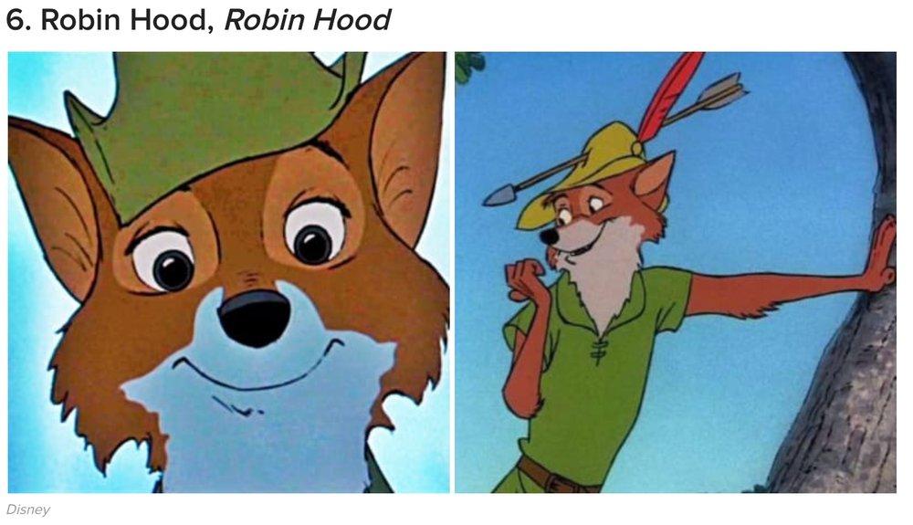 6 Robin Hood.jpeg