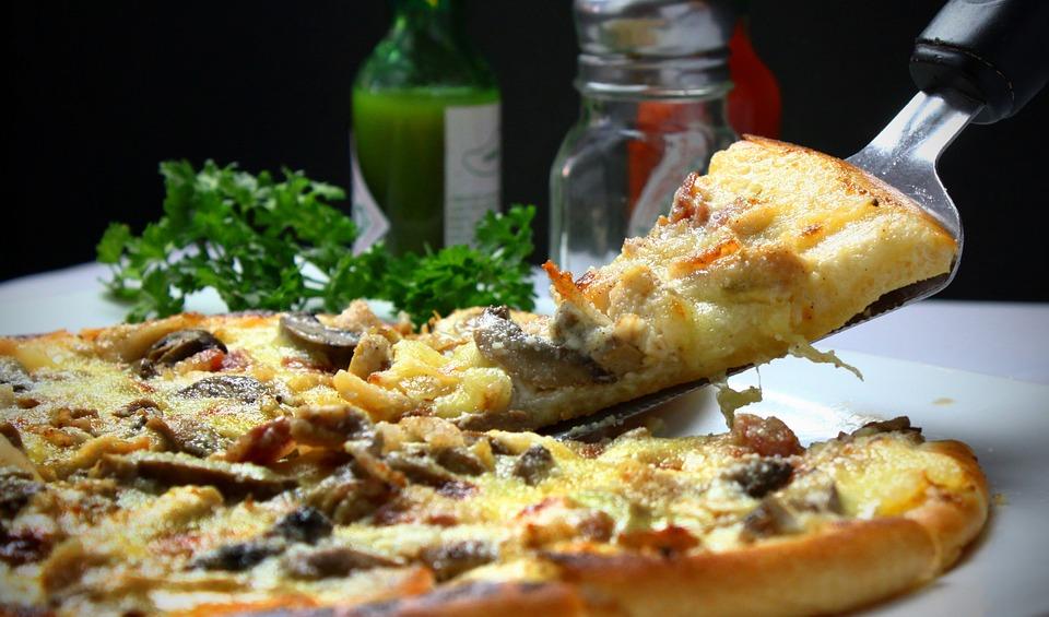 pizza-329523_960_720.jpg