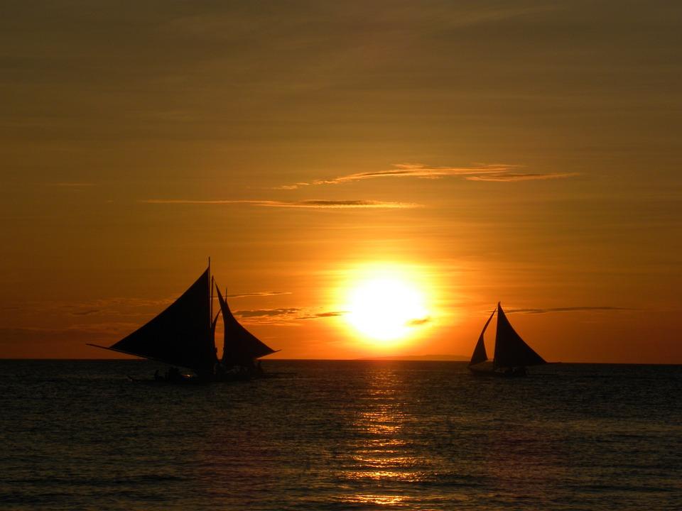sunset-86214_960_720.jpg