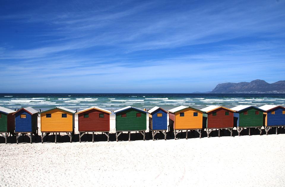 beach-425167_960_720.jpg