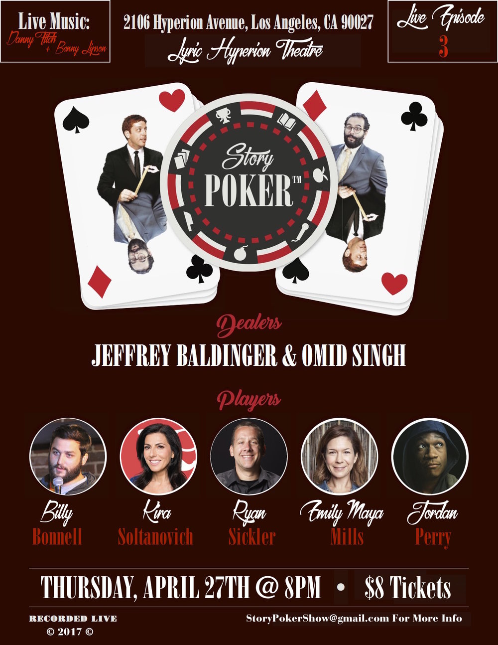 3. Story Poker Live April 27th 2017.jpg