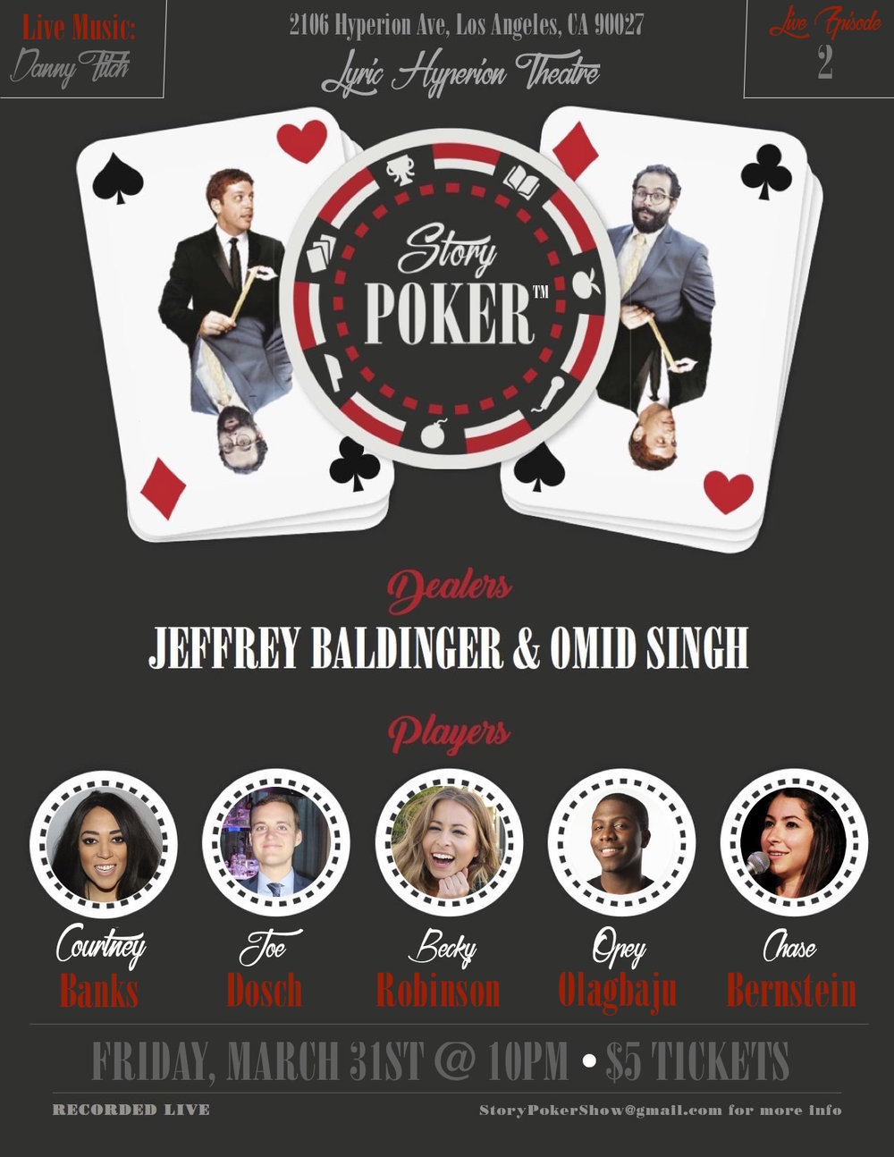 2. Story Poker Live March 31st 2017.jpeg