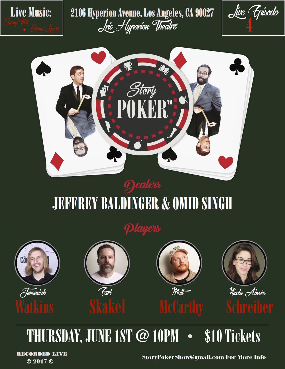 4. Story Poker Live JUNE 1ST 2017.jpg