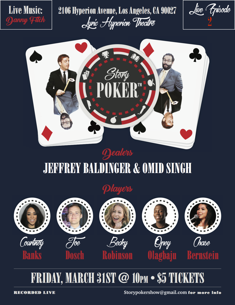 Story Poker Live Show Ep 2 - BLUE.png