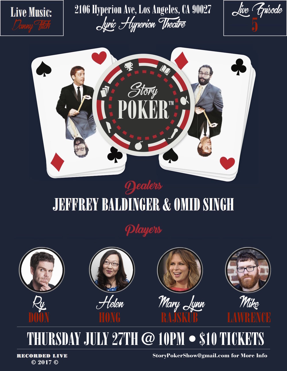 5. Story Poker Live July 27th 2017.jpg