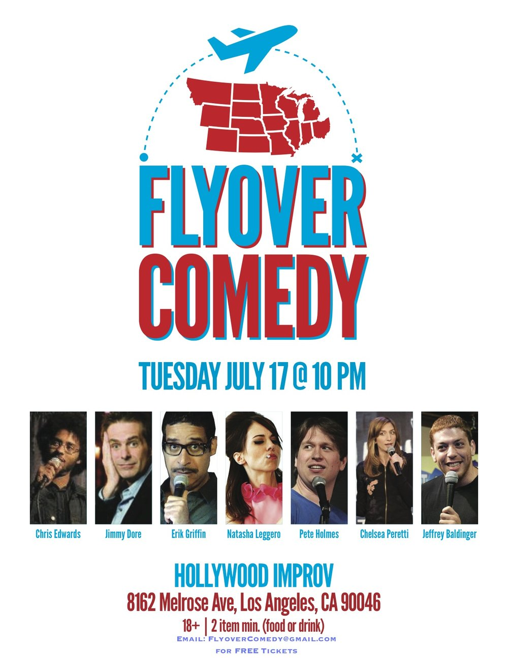 2. Flyover Comedy JULY 17TH 2012.jpg