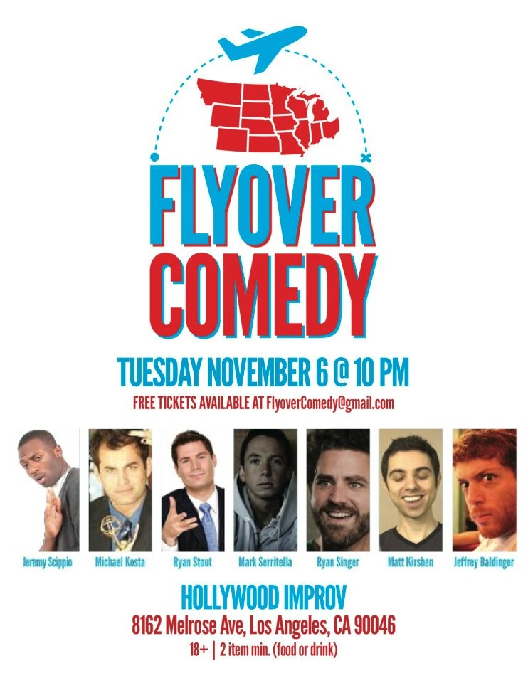 5. Flyover Comedy NOVEMEBER 6TH 2012.jpg