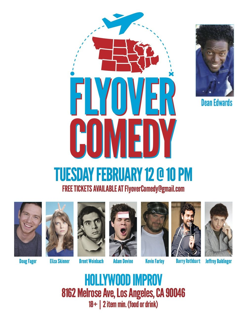 8. Flyover Comedy FEBRUARY 12TH 2013.jpg