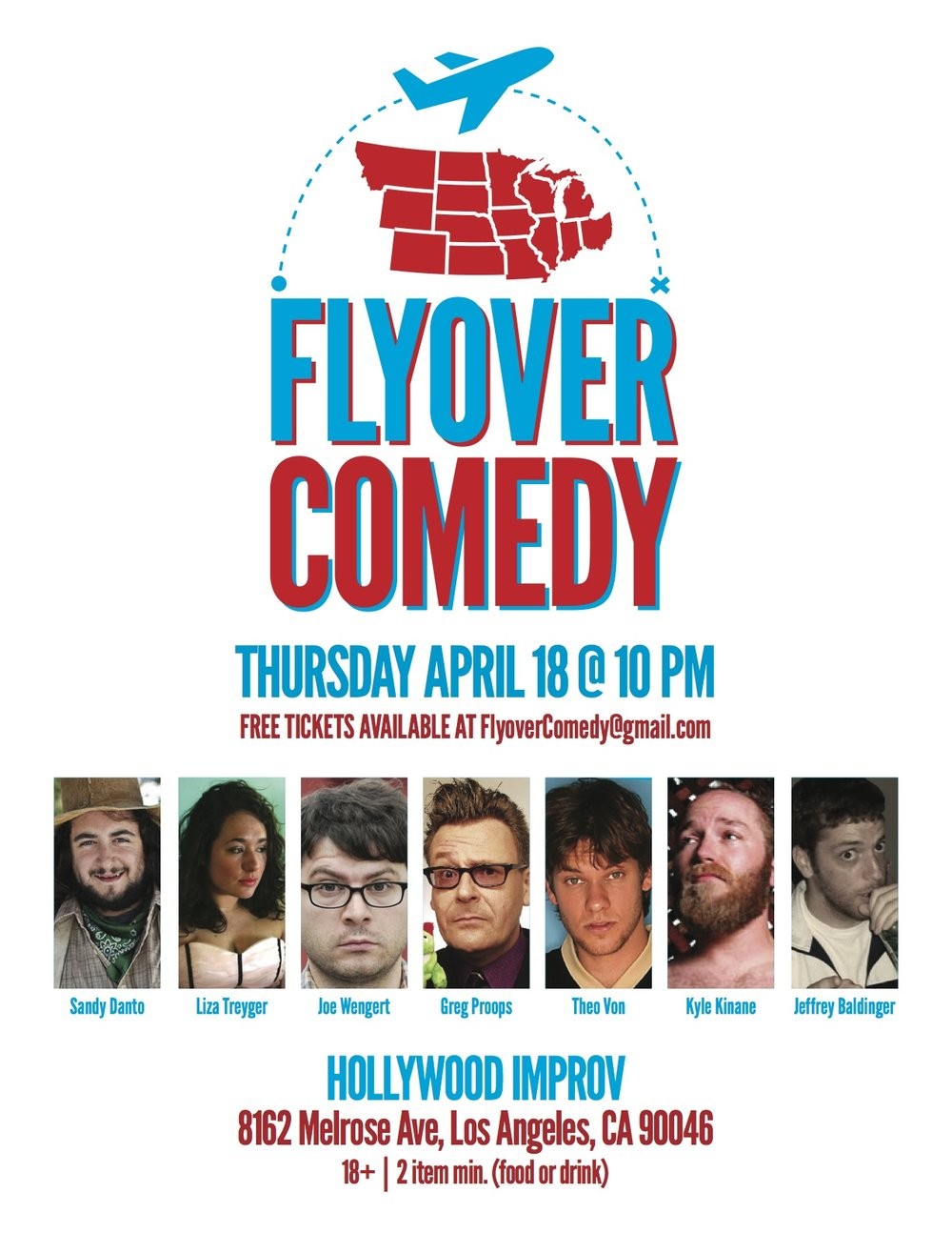 10. Flyover Comedy APRIL 18TH 2013.jpg