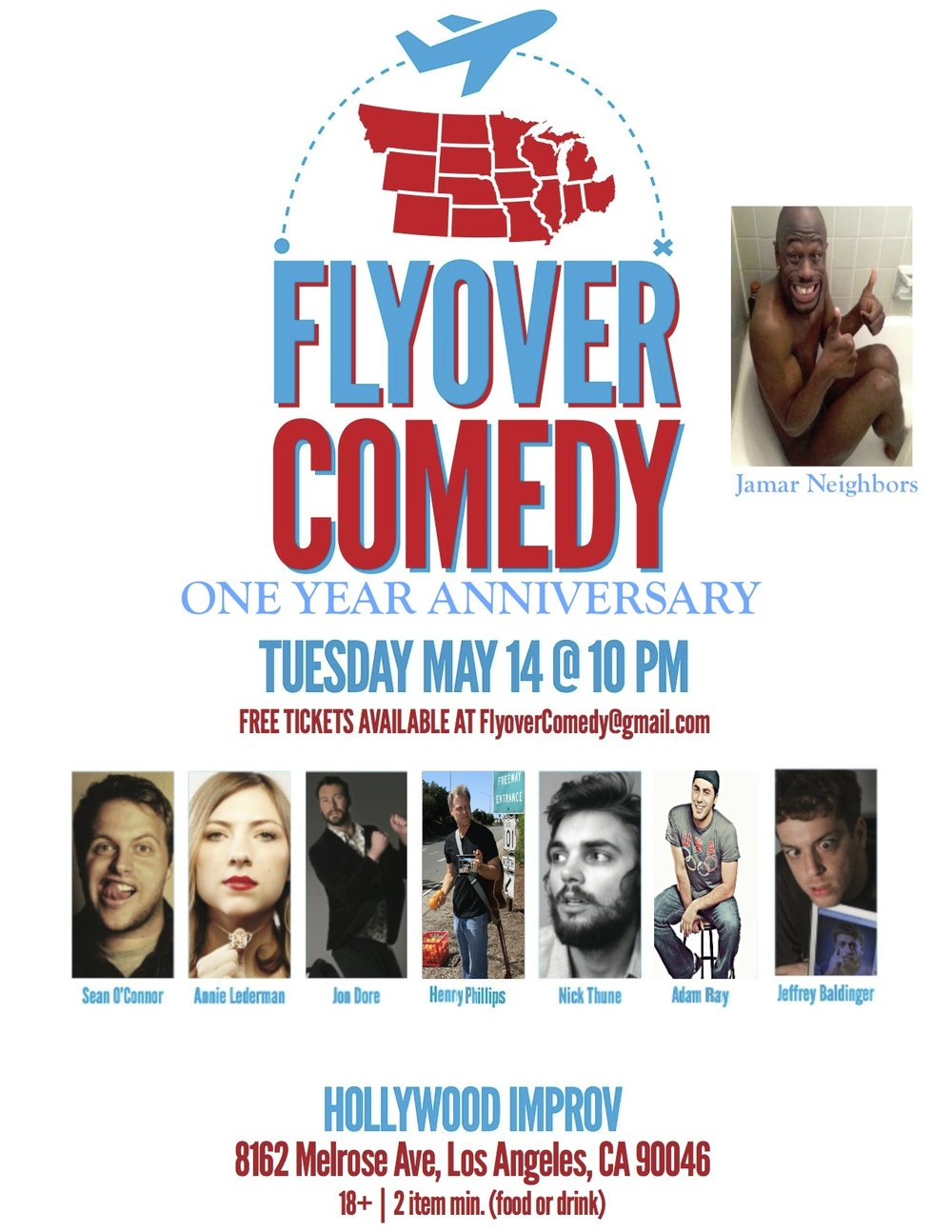 11. Flyover Comedy MAY 14TH 2013.jpg