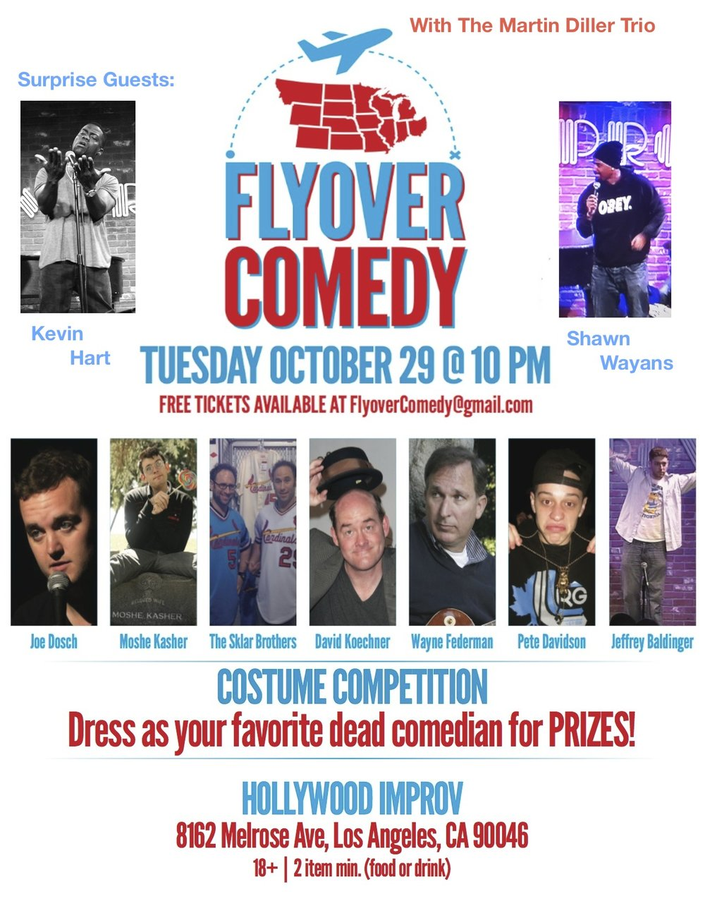 16. Flyover Comedy OCTOBER 29TH 2013.jpg