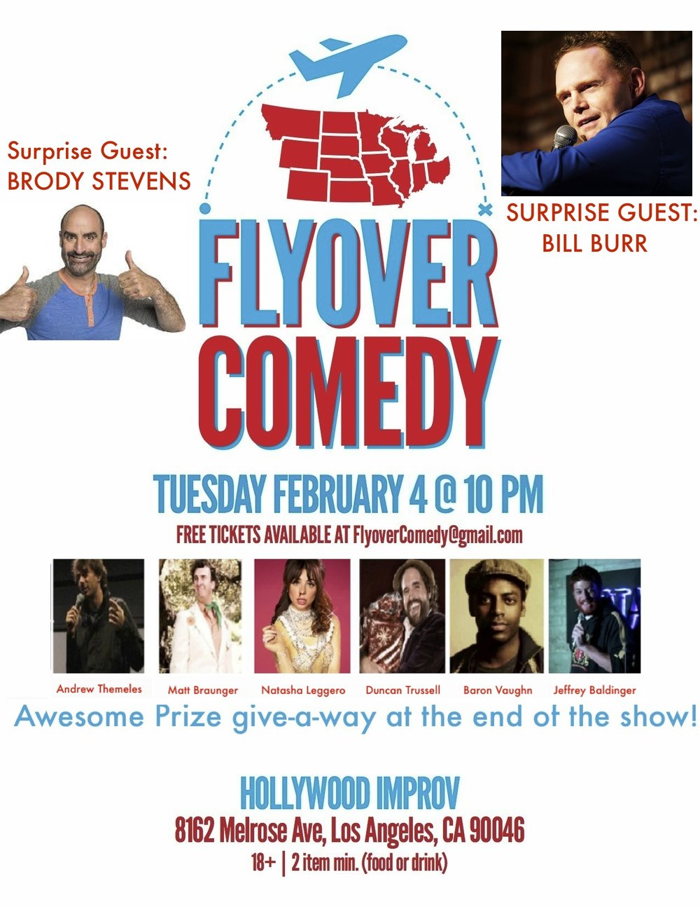 19. Flyover Comedy FEBRUARY 4TH 2014.jpg
