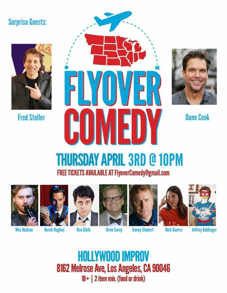 21. Flyover Comedy APRIL 3rd 2014.jpg