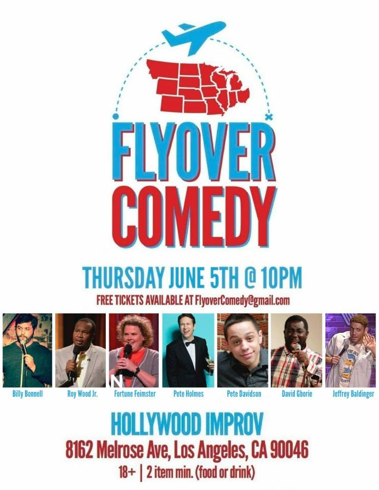 23. Flyover Comedy THURSDAY June 5th 2014.jpg