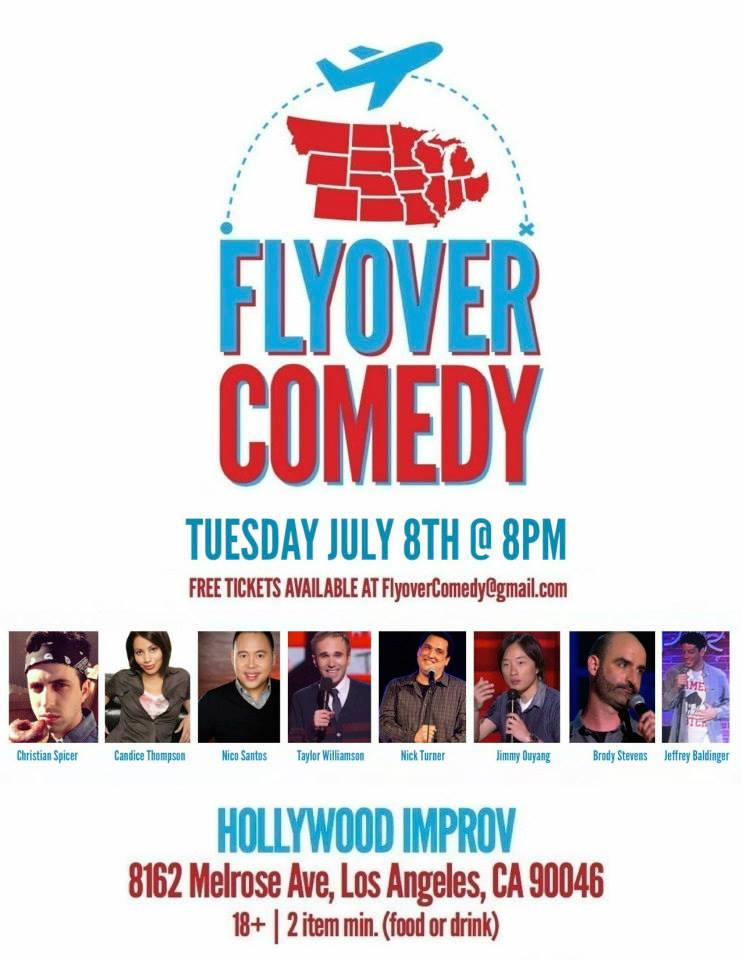 24. Flyover Comedy JULY 8th 2014.jpg