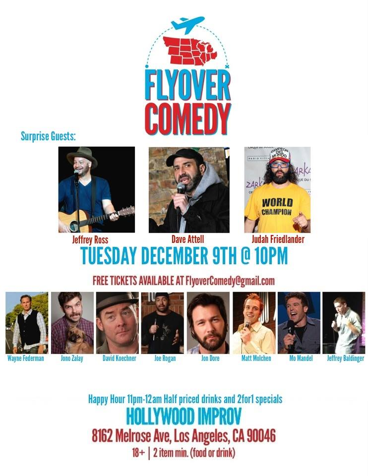 29. Flyover Comedy TUESDAY December 9th 2014.jpg